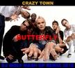 CRAZY TOWN - BUTTERFLY ( DJ WOLF MASH UP REMIX 2018 )