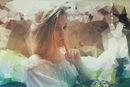 Катерина Капралова фото #13