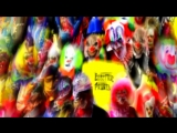 Sideshow Charade - Electric Prunes@2004