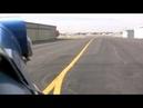 Pober Pixie Airplane