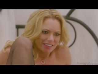 sweetheartvideo.18.04.12.brandi.love.and.brianna.banks.tonights.girlfriend