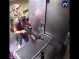 Лучшая озвучка оружия что я слышал (6 sec)