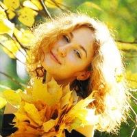 Алена Светлицкая