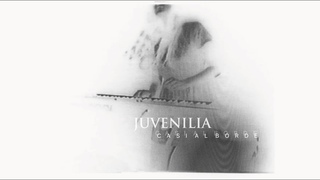 Juvenilia // Casi Al Borde (2018)