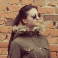 Наталья Колосова