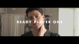 ОРИГИНАЛ Xpeke невероятный игрок - Gillette стремление к точности