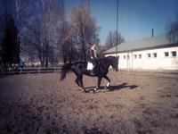 Саша Григоренко, Львов - фото №16