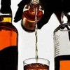 Алкоголь оптом в Кирове,отправка в регионы