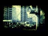 Dark Minimal Techno DJ-Set mixed by Ey from Berlin, Germany (sorry no Video)