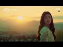 Memories of the Alhambra [박신혜 Ver] 현빈을 바라보며 사랑스러운 미소를 짓는 그녀! tvN 알함브라 궁전의 추억 181.1