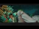 [Steparu Gaming News and Previews] Revelation 天谕 Online Swordsman Melee Gameplay