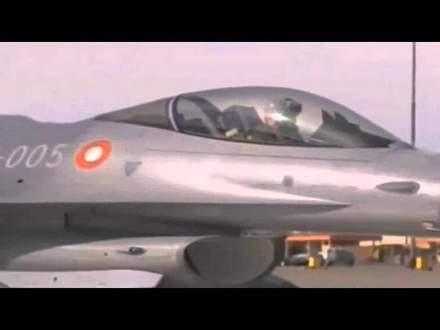 Как индийские Су-30 отметелили американских орлов F-15