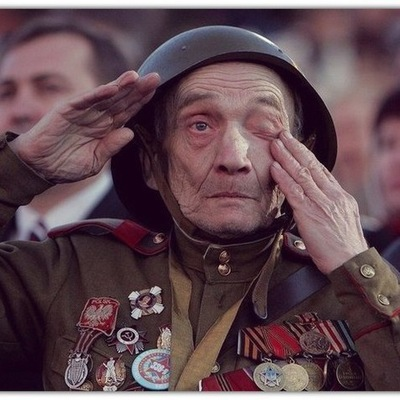 Паша Мищенко, 3 июля , Клин, id107544722