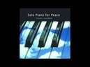 Imagine by Louis Landon on Solo Piano for Peace
