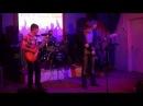 "Randy Boys Save Souls - ""Звезда по имени Солнце"" (cover КИНО) + ""Справедливость"" (NEW)"