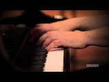 WGBH Music Leif Ove Andsnes plays