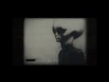 Инопланетяне и нацисты (якобы засекреченное видео из архива КГБ)