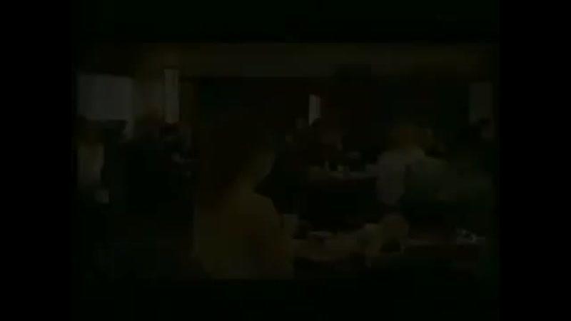 Суши бар Белая Ива Омлет