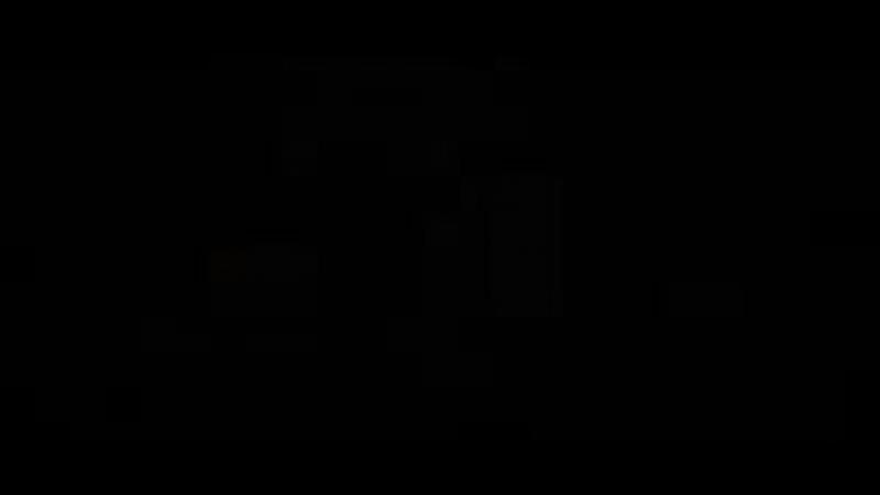FB_VIDEO_SD_1531638470227.mp4