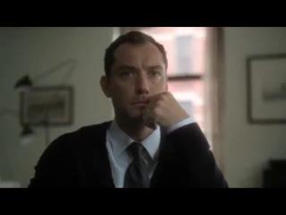 Побочный Эффект/ Side Effects (2013) Междунар. трейлер