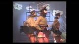 Аркадий Укупник - Капитанская дочь (DVD) HD