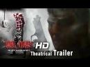 HOLIDAY Official Theatrical Trailer |  Akshay Kumar, Sonakshi Sinha