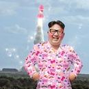 Мир был бы куда лучше, если бы мировые лидеры были фанатами Hello Kitty.