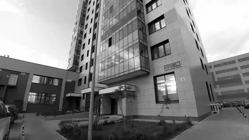 Сибгата Хакима 52 квартира в Казани возле аквапарка Ривьера