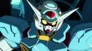 Обзор вселенной Gundam. Часть 6: Gundam Reconguista in G - раньше было лучше