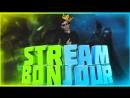 Arena 2x2 Shadow Priest Sub Rogue Арена Солока с подписчиками другие игры
