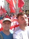 Леонид Наволокин фото #18