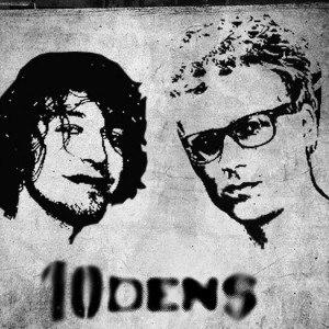 10dens