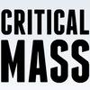 Критическая масса Минск ==> Critical Mass Minsk