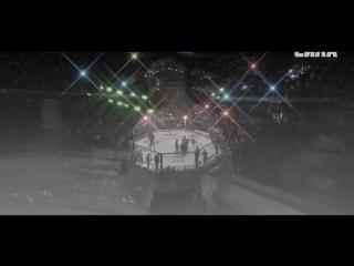 UFC 229 | Khabib Nurmagomedov vs. Conor McGregor.