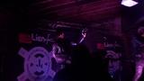 Julien-K - Flashpoint Riot (Live at Manchester Music Hall, Lexington, KY, 101118)