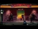 Depeche Mode - People Are People (Flashlights, ZDF 1984)