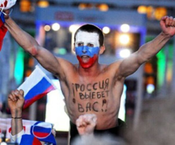 В Донецке освободили пятырех заложников, - Луценко - Цензор.НЕТ 8470