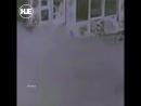 Смертельная авария произошла в Хабаровске