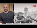 Бабченко об участии в Чеченской войне Я ответственности с себя не снимаю