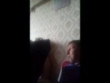 Максим Никитин - Live