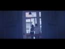 Maxim Fadeev - Sorry for Love Aleksey Gunichev Piano Mix ™Music _u0026 Video HD