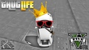 GTA 5 Thug Life 15 Funny Moments Compilation GTA 5 WINS FAILS
