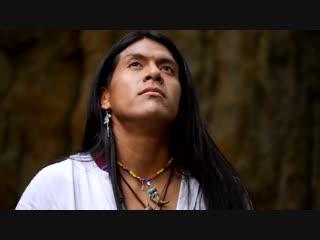 Leo Rojas — Son of Ecuador