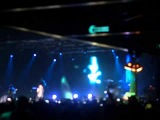 Within Temptation - And We Run (Moscow 28.02.2014