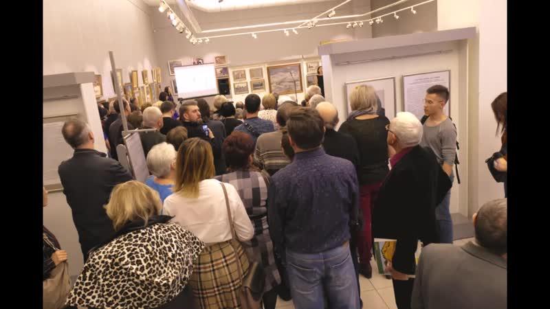 Выставка Рашита Сафиулина_Средний