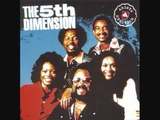 The 5th Dimension - Together let's find love.wmv