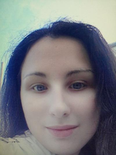 Masha Pruteanu, 10 марта 1995, Симферополь, id225496049