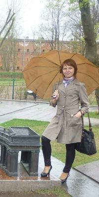 Екатерина Андронова, 20 сентября , Кондопога, id6253262