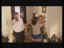 Капитанские дети (2006) 14 серия