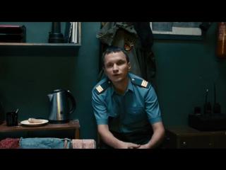 Стальная бабочка (2012) HD Россия